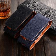 Полный Защитный чехол для технология iqos джинсы кожаный чехол Box держатель сумка для технология iqos электронные сигареты Чехол
