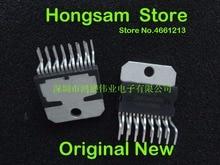 (5 PCS) (10 PCS) VN410