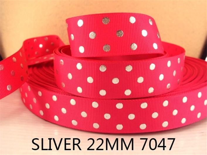 """3//8 /"""" Pois étoiles coeurs /& stripes grosgrain ribbon 3 mètres coupés 10mm"""