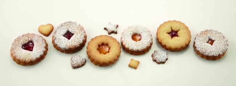 bpa free cookie cutters