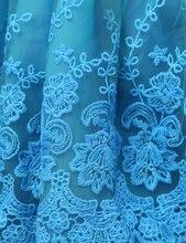 Formal Ball Gown Clothing Elegant Dresses for Girls