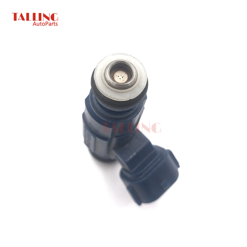 4pcs Fuel Injector 35310 02900 for Kia Hyundai 35310 02900