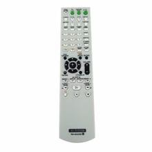 RM ADU005 télécommande pour Sony DVD Home cinéma système DAV DZ630 HCD DZ630 DAV HDX265