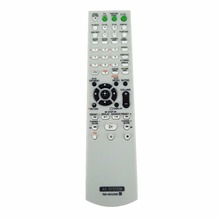 RM ADU005 telecomando per Sony DVD Home Theater Sistema di DAV DZ630 HCD DZ630 DAV HDX265