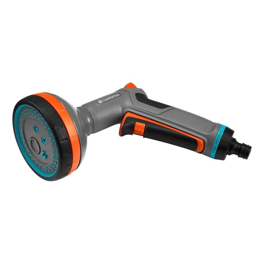 Spray gun GARDENA 18315-20.000.00 hose for spray gun gardena 13135 20 home