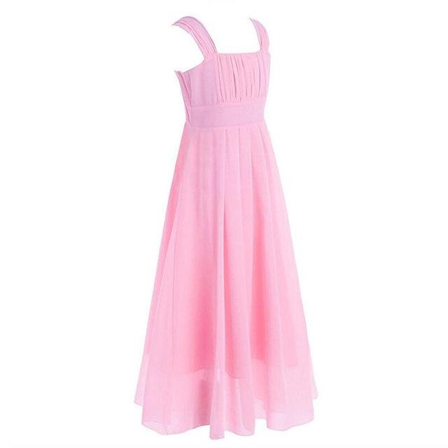 Tienda Online Primera Comunión vestidos para las niñas adolescentes ...