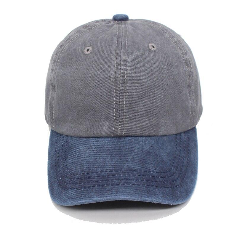 0059a165a7d YOUBOME Baseball Cap Men Brand Snapback Caps Women Hats For Men Flat Solid