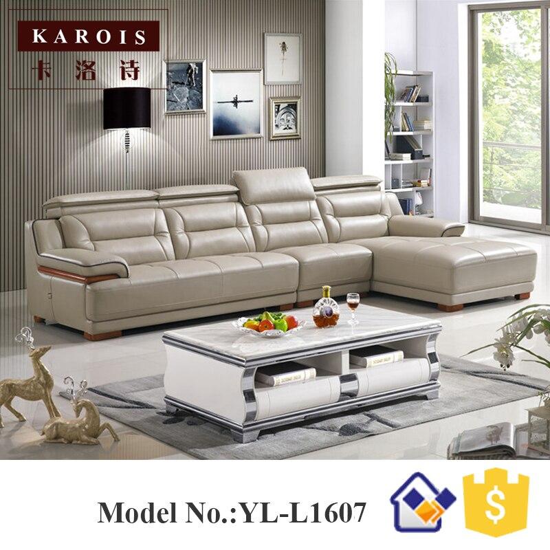 acquista all'ingrosso online lusso moderno mobili da grossisti ... - Mobili Soggiorno Di Lusso 2
