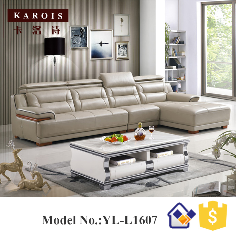 Chinese Living Room Furniture: Mid Century Modern Furniture Living Room Sofa Set,luxury