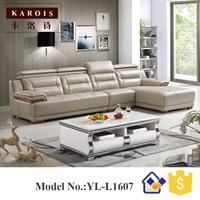 Mid Century Modern Furniture Living Room Sofa Set Luxury Furniture China