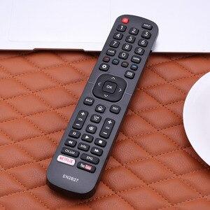 Image 4 - EN2B27 telewizor z dostępem do kanałów inteligentny zamiennik pilota zdalnego sterowania dla Hisense 32K3110W 40K3110PW 50K3110PW 40K321UW 50K321UW 55K321UW