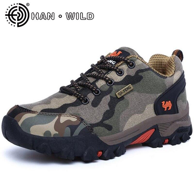 Non-slip Ultra-light Mountain Shoes For Women Outdoor Tactical Shoes Women Climbing Hiking Boots Casual Shoes Plus Size 36-44Non-slip Ultra-light Mountain Shoes For Women Outdoor Tactical Shoes Women Climbing Hiking Boots Casual Shoes Plus Size 36-44