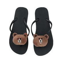 875ff55a4450a9 Pantufas De Coelhinho avaliações - Online Shopping Pantufas De ...