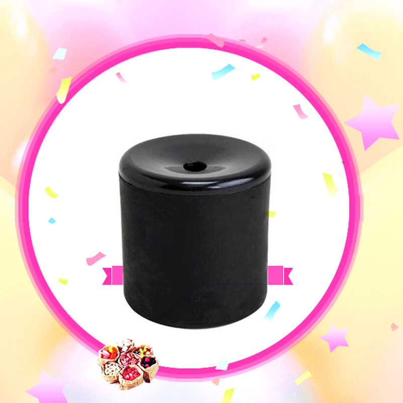 US $3 34 |1 Pcs Squeeze Create Farting Sounds Fart Prank Joke Machine  Antistress Tricks Props Novelty Toys-in Gags & Practical Jokes from Toys &