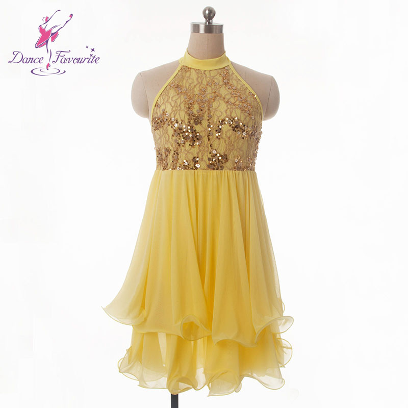 Buy a yellow dress lyrics