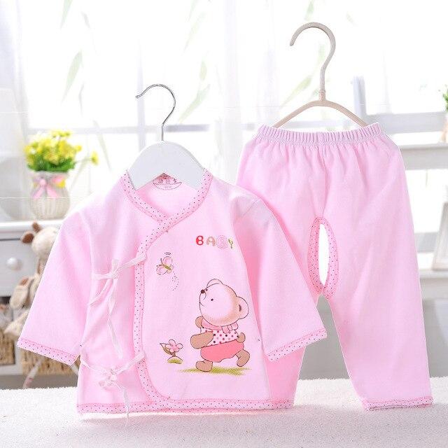 Hippie Baby Clothes Boys Pjs For Kids Designer Wear Newborn