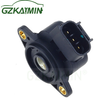 Nouveau capteur de Position d'accélérateur pour capteur TPS 13420 52G00 1342052G00 98 00 pour SUZUKI estime pour toyota n n  sensor sensor sensor position sensor throttle position -