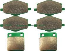 Brake Shoe Pads Set for YAMAHA ATV YFM350 YFM 350 XT XU WARRIOR 1987 1988_220x220 popular yamaha warrior atv buy cheap yamaha warrior atv lots from  at bayanpartner.co