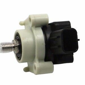 Image 3 - Lampa czołowa czujnik poziomowania reflektorów dla Subaru Forester/Impreza/OUTBACK/LEGACY B13 B14 84031FG000/84031 FG000/84031 FG000