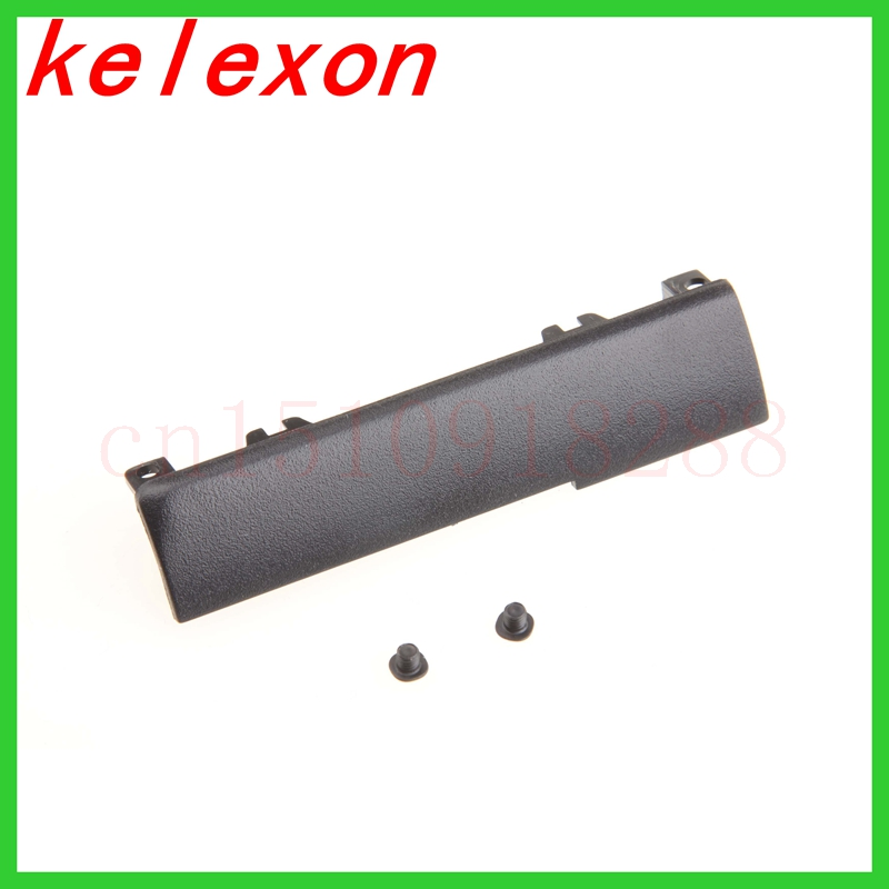 20 Pcs New HDD Hard Drive Caddy Cover For Dell Latitude E6440 Laptop Screws US