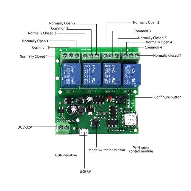 M-dulo-de-Control-remoto-inteligente-4CH-DC5V-12-V-32-V-220-V-Jog-Inching
