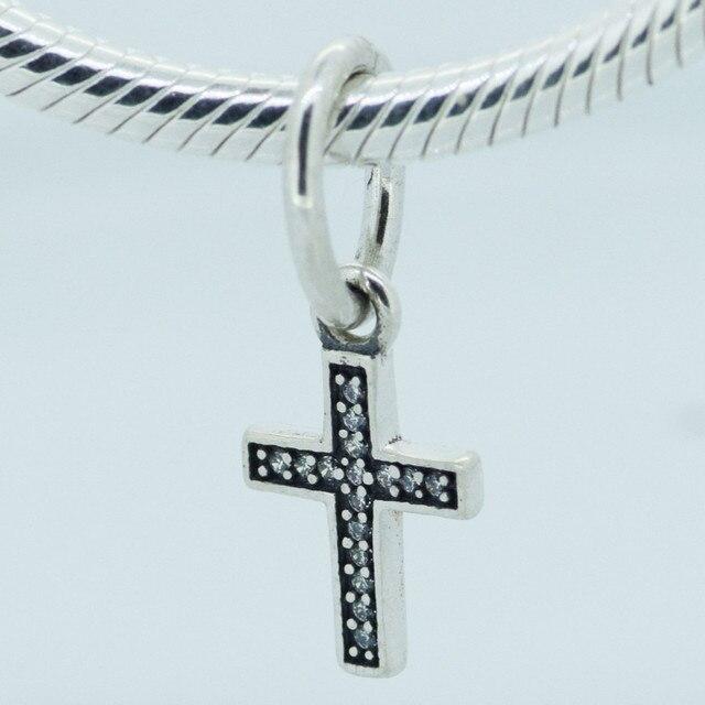 pandora croix