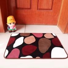 Non slip Kitchen Mat Doormat Bath