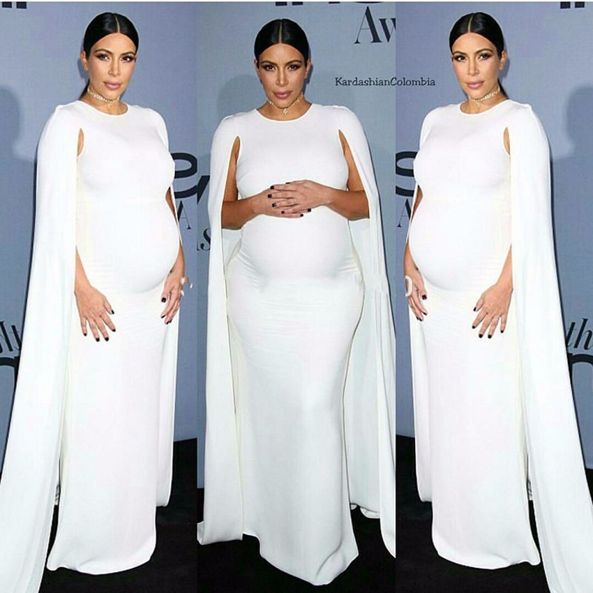 Popular Celebrity Maternity Dresses-Buy Cheap Celebrity Maternity ...