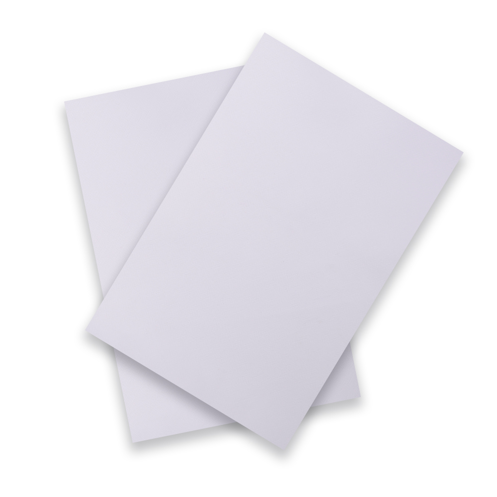 5pcs/80pcs Wholesale 0.6mm Leather Sheets Customized Synthetic Leather Fabric According Your Designs Printed Pu Faux Fabric