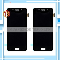 Guaranteed 100 HH LCD Touch Screen Digitizer For Samsung Galaxy A5 2016 A510DS A510M A510FD A510Y