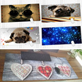 895*395*1.8MM game Mouse Pad large Size Game Mouse Mat rubber waterproof mouse pad for Laptop Tablet PC MPL_ALL1