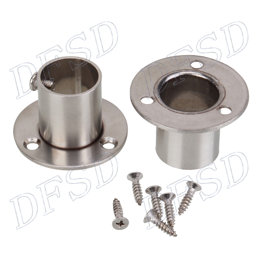 Popular stainless pipe flange buy cheap