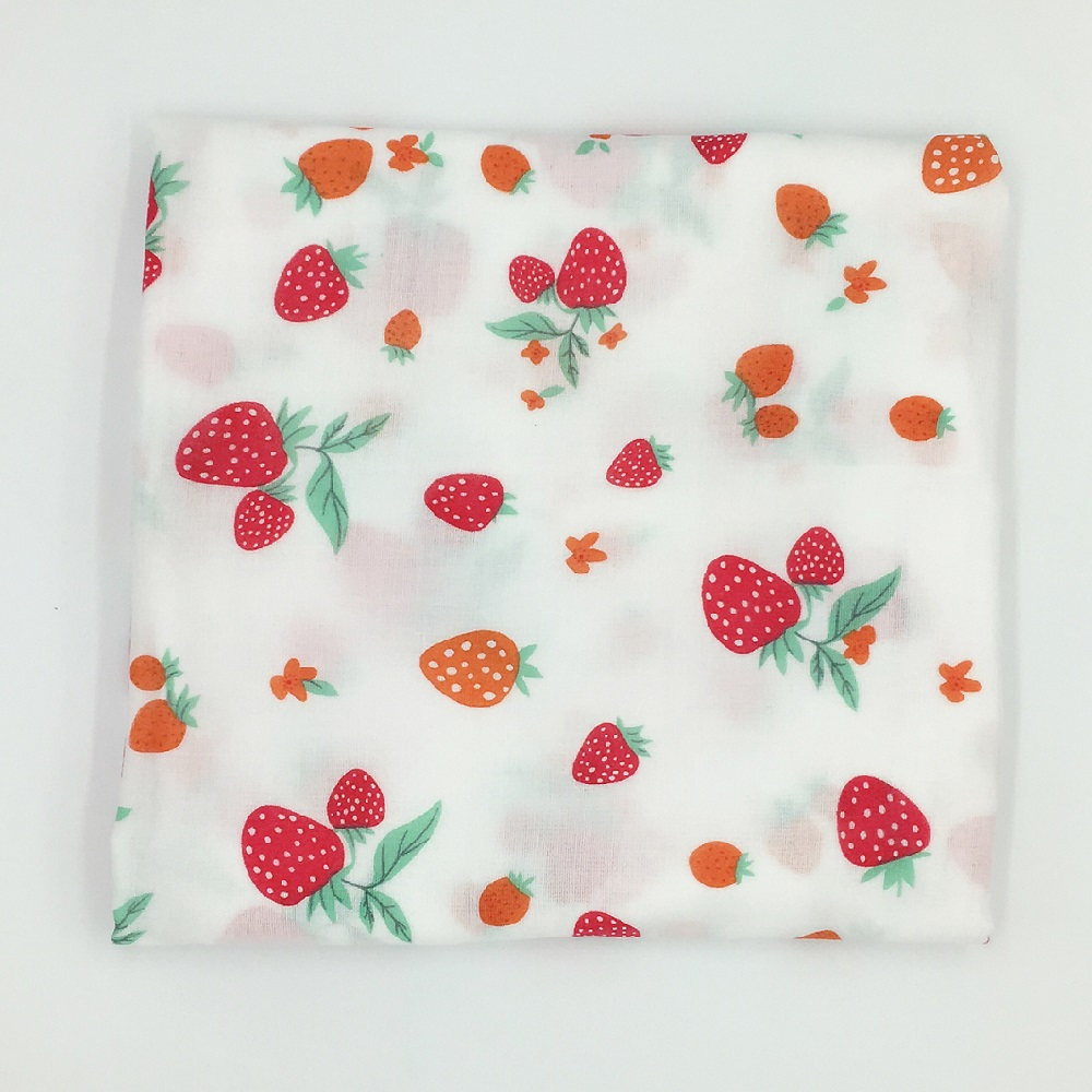 Baby bed sheet pattern - Promotion Bedding Baby Crib Sheet Cartoon Crib Mattress Protector Soft And Safe Baby Bed Sheet For Crib Size 100x140cm In Sheets From Mother Kids On