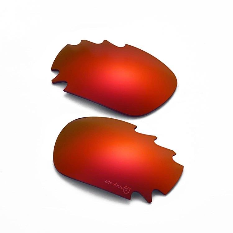 Jawbone (vented)-PCP-FR-4