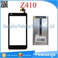 For Acer Liquid Z410 LCD Screen Display Free Shipping with track