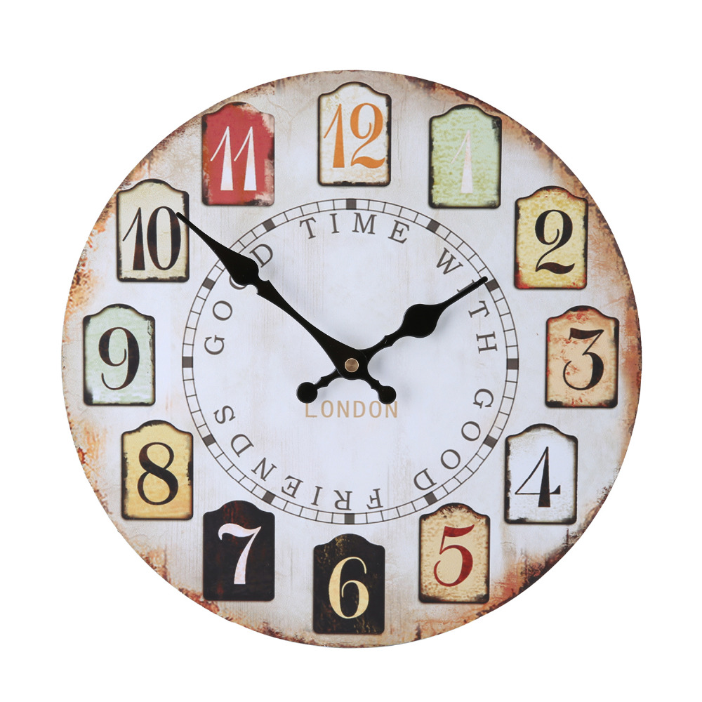 Aliexpress buy new arrival 3d home decor quartz wall clock aliexpress buy new arrival 3d home decor quartz wall clock clocks fashion modern clocks antique style living room wall clock art free shpping from amipublicfo Choice Image