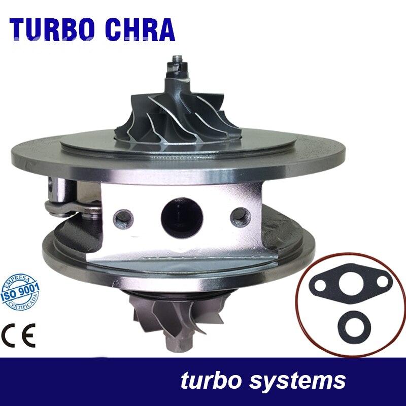 BV40 turbo cartouche 54409880002 54409700002 54409880036 54409700036 440-970-0007 5440-988-0002 pour vw skoda audi 2.0L