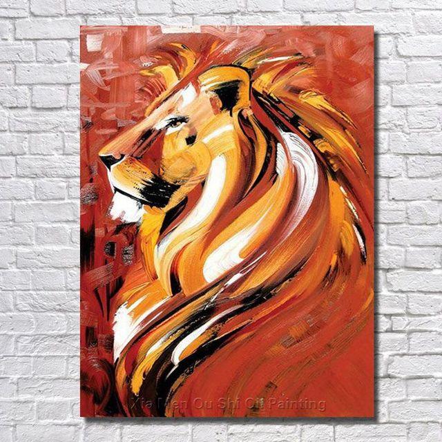 Comprar hecho a mano pinturas al leo - Ver colores de pinturas ...