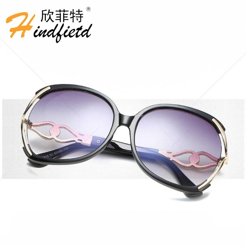 Oculos Ursprüngliche gw00803 Gafas De Feminino Sonnenbrille Gw00801 Mode gw00807 gw00804 Sonnenbrillen 2018 Mujer gw00802 Für Marke Frauen Sol Brillen 4dwpq8qR