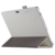 Suporte dobrável para huawei m2 10.0 case capa tablet pc para huawei mediapad m2 10.0 m2-a01w m2-a01l case + tela protetor