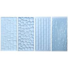 Popular Kitchen Wall Texture Buy Cheap Kitchen Wall Texture Lots
