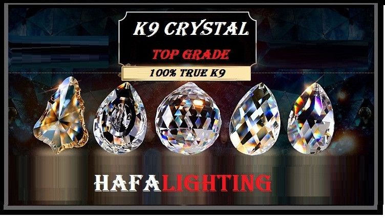 Crystal (2)