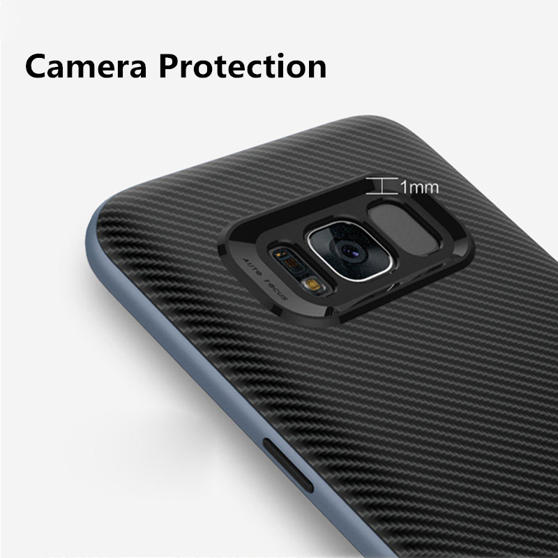 Case-for-Samsung-s8-plus-case-for-samsung-galaxy-s8-case-cover-capa-coque-funda-PC (4)