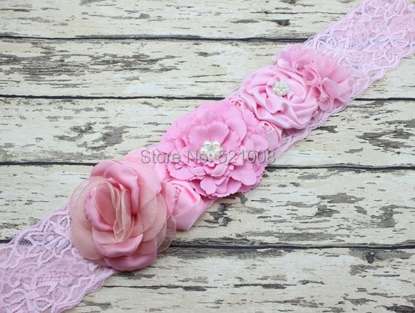 flower girl sashes for dresses.jpg