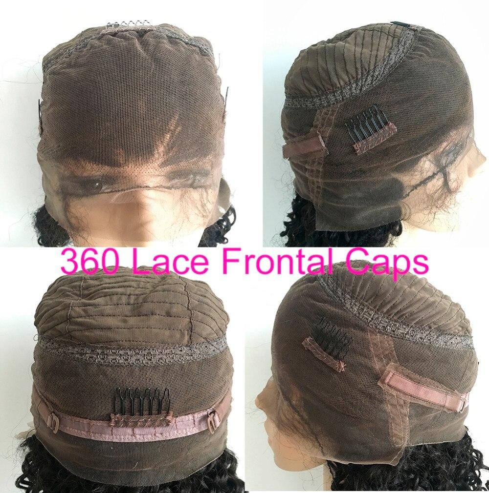 lace caps (2)