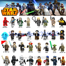 Star Vente En Gros Galerie Wars Minifigures À Achetez Lego Des mN08nw