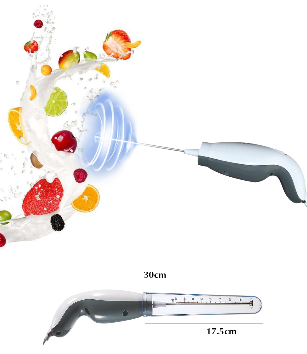 Portable Electric Juicer Blender Fruit Baby Food Milkshake Mixer Meat Grinder Multifunction Juice Maker Machine цены онлайн