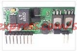 Free Shipping Integrated Power Line Carrier Communication Module BWP09 Carrier Module