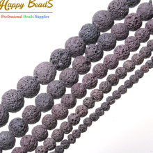 Beads Grey Natural Size4