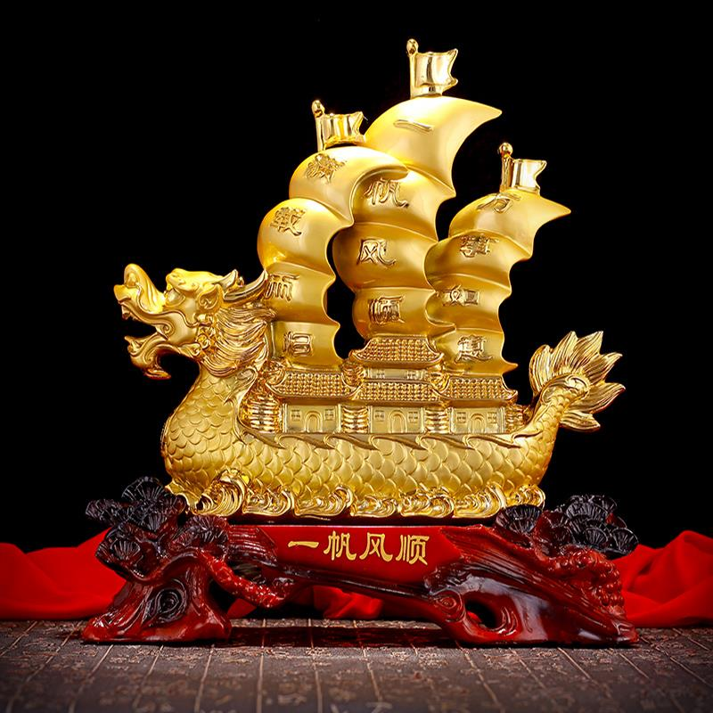 рады, если корабли с золотом картинки фен шуй научилась вырезать людей